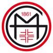 Logo TSV GutsMuths e.V.