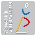Logo Verband der Lauftherapeuten