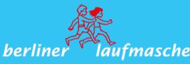 Logo Berliner Laufmasche